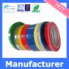 sealing tape PET polyester tape