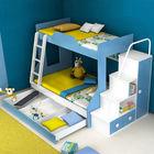 fashion children loft bunk bed for sale