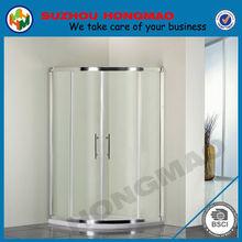 HSR02-90010 bathroom accessories set shower enclosures