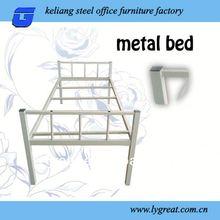 foshan furniture modern bed designs 2012