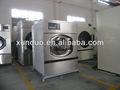 коммерческих дёинсы стиральная машина( каменное мытье)
