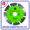 diamond cutting wheel,saw blade