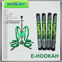 beauty product luxury lites hookah pen lasting e hookah