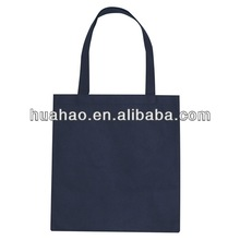 Shopping bag to fit shopping trolley