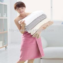 home textile solid color bath towels,towels baths