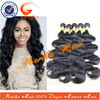 "Wholesale top quality 22"" aaaaaa virgin human hair brazilian hair weave"