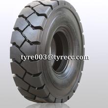 It bias trailer tire for sale 700 15