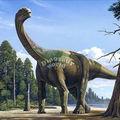 borracha de dinossauros de brinquedo do cavalo vermelho fábrica de dinossauro
