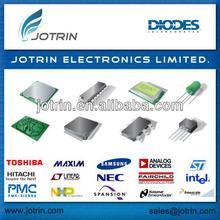 DIODES ZNBG3000Q16TC MOSFET,ZN01 016 0011 1,ZN01-010-0130-2,ZN01-010-0131-2,ZN0101500461