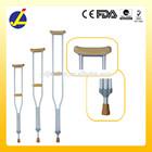 Walking Sticks for Disabled Health Care Supplies Crutch JL925L(L/M/S)