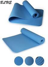 best yoga mat eco friendly yoga mat