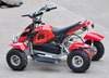 Stable Quality Mini Quad chinese ATV manufacturer