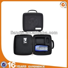 Medical equipment hard eva tool case