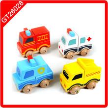 plans for making wooden toys Mini Prisoner's Van