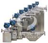 Beijing Sincerity DMF-Series Coriolis Mass Hydraulic Oil Flow Meter