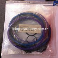 STANLY hydraulic breaker seal kits