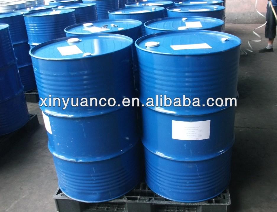 C12-14ALKYL GIYCIDY ETHER-acrylic epoxy paint