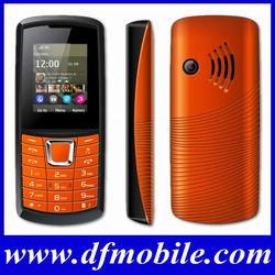 Super Cheap Cell Phones Dual Sim Dual Standby/mp3 Mp4/quad Band Cell Phone L9