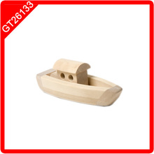 wooden baby toys made in usa Ship