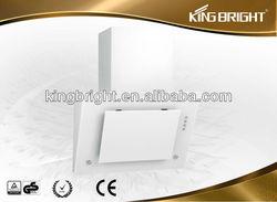 wall mount 90cm sliding cooker hood BST-WSTS75-T01