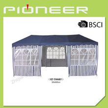 PE 3*9M party tent