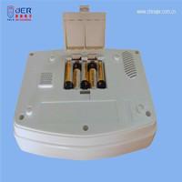 EA-F28U body pulse massager tens unit