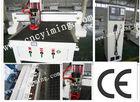 jinan 1530 automatic wood band saw machine/ automatic wood cutting machine/automatic wood bead making machine