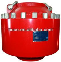 FHZ18-35 Blowout Preventer BOP