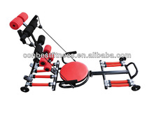 total core is ab exercise equipment,indor exercise equipment