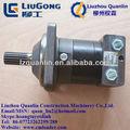 sauer danfoss hidrolik motor tmt470v 151z3305 11c0096