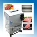 Fc-r560 comercial de carne ablandador de restaurante uso ablandador de carne de la máquina