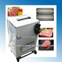 FC-R560 commercial steak tenderizer for restaurant use meat tenderizer machine