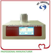 500 C ISO thermal DSC differential scanning calorimeter