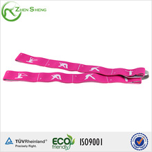 branded elastic bands