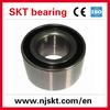 High quality NISSAN PEUGEOT wheel hub bearing FC40570