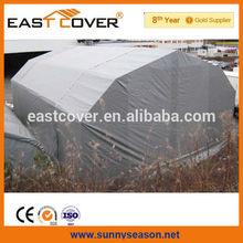 prefabricated house shelter