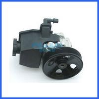 High quality Hydraulic Pump steering system for MERCEDES-BENZ C-CLASS W202 C 200 Kompre OE#0024662901