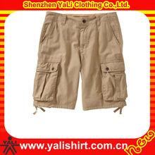 new arrived good quality cheapest fashinal denim shorts for men
