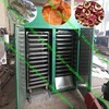 multifunctional industrial hot air fruit dryer , fruit and vegetable dryer