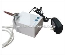 Tagore TG215 portable air compressor 12v
