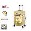 Original trolley bag cover travel suitcase from BIGCAR