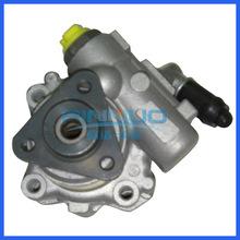Brand New VW Power Steering Pump for Audi A6 Allroad Quattro VW Volkswagen Passat 4B0145156NX