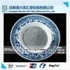 metal powder Silicon Aluminum alloy Powder