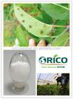 Biological Fungicide Polyoxin 34%TC,10%WP,3%WP,1.5%WP