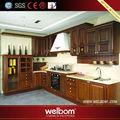 Modern Italian mobiliario de cocina, Cocina Modular fotos diseño