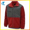 2014 Men's High Quality Microfleece Jacket