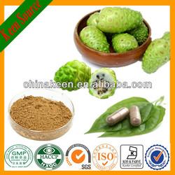 Natural Plant Extract Noni Polysaccharide/Morinda Citrifolia Extract