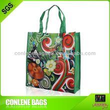 Wholesale Brand Handbags