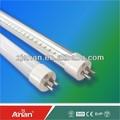 2014 lampada a basso prezzo aluminum+pcip33 giappone sesso 18 led tubo t8 150 centimetri 18w