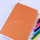 Low cost leather cases for apple ipad mini tablet pc case